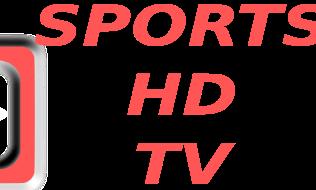 25 New Smart IPTV M3U Playlists 24 December 2018