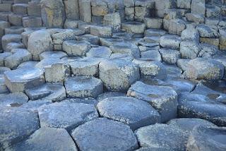Calcada-Gigantes-Irlanda-Norte