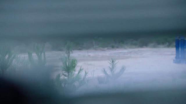 Temblores 6 Un Día en el Infierno imagenes hd