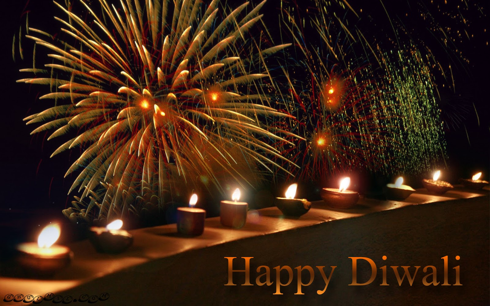 top 10 diwali images, happy diwali wallpaper and diwali pictures