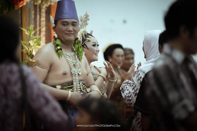 foto wedding photography yogyakarta