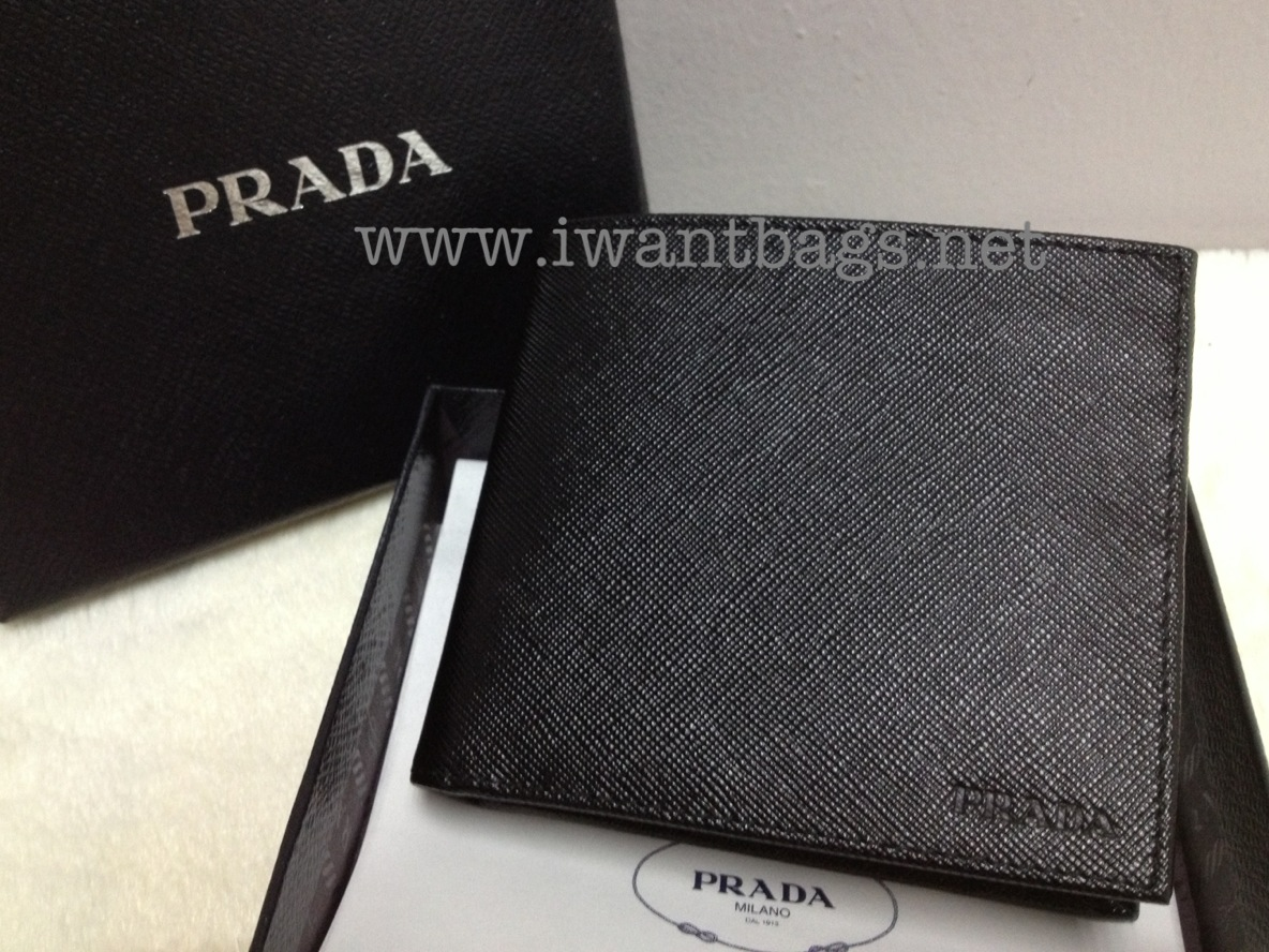 coach mens wallet with coin pocket