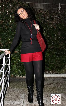 outfit en rojo y negro_3