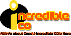 IncredibleIco