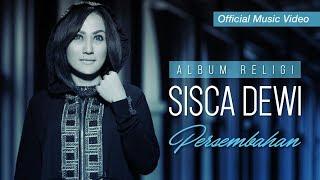 Lirik Lagu Sisca Dewi - Astaghfirullah