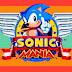 Antevisão: Sonic Mania