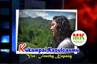 Download Lagu Kukampai Kasuleanmu