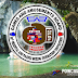 Palawan Hosts the 55th OPBF Convention: Mitra Hopes to Usher a New Era Through Transparency and Participation