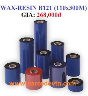 ribbon-in-ma-vach-muc-in-ma-vach-wax-resin-110mmx100m.jpg