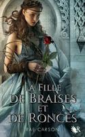 http://www.overbooks.fr/2012/03/la-fille-de-braises-et-de-ronces-t1-rae.html