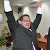 Paulo Afonso: Prefeito cria pagamento de 13º e Férias para Secretários