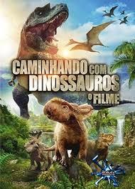 Nova Opcao Downloads Caminhando Com Dinossauros Dublado Mega