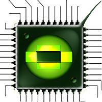 Perlukah memasang aplikasi Smart RAM Booster di Android