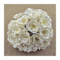 https://studio75.pl/pl/850-magnolia-biala-5-sztuk.html