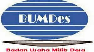 BUMDES