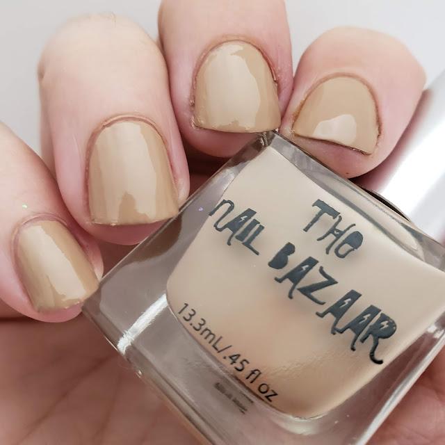 etsy, indie nail polish, indie polish, etsy shop,
