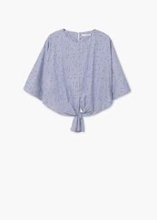 http://shop.mango.com/FR/p0/femme/vetements/chemise/blouses/blouse-a-n%C5%93ud-en-coton?id=73097022_56&n=1&s=rebajas_she