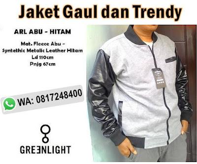 jaket ariel, jaket gaul trendy, harga jaket pria, jaket pria murah , jaket ariel murah, Jaket sweater  Blazer Pria, jual jaket ariel