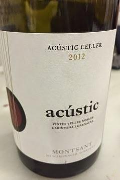 can-roca-sant-Andreu-Acustic