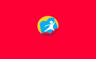 Cara mendapatkan Silabus kelas 2 SD Kurikulum 2013 Revisi 2018