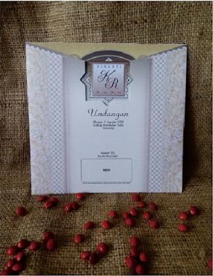 harga pesan cetakUndangan Pernikahan Softcover murah [8896] terbaru 2016 jakarta bekasi papua