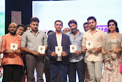 A Aa Movie Audio release function photos-thumbnail-20