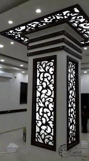 Nos Revêtements Muraux Décoratifs ADM plus