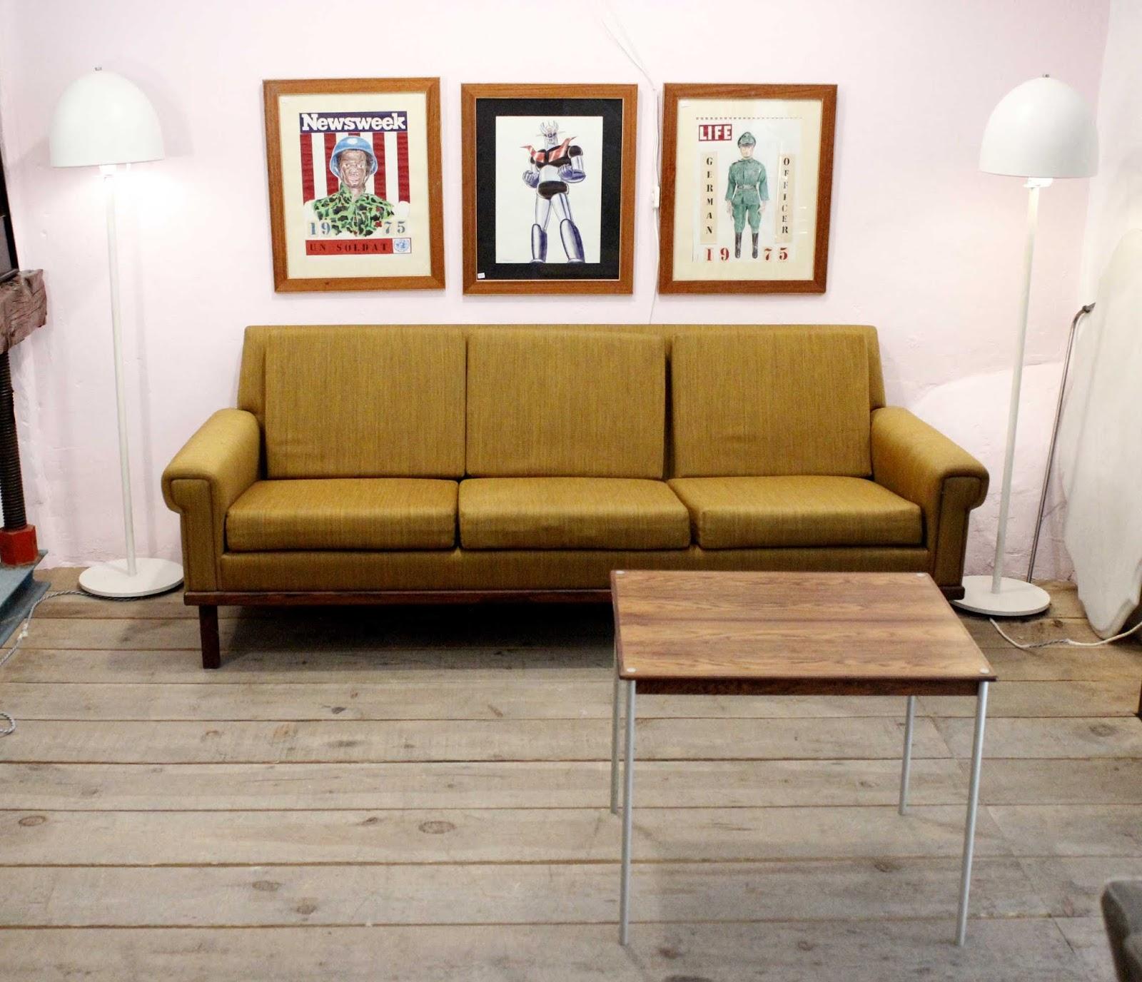 Vintage 4p tu tienda de muebles vintage en madrid nueva for Mejores muebles