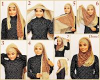 cara-memakai-jilbab-hijab-modern-dan-kerudung-pashmina-dengan-baik-dan-benar