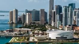 South Miami propone ser el Estado 51
