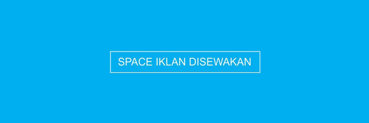 space iklan