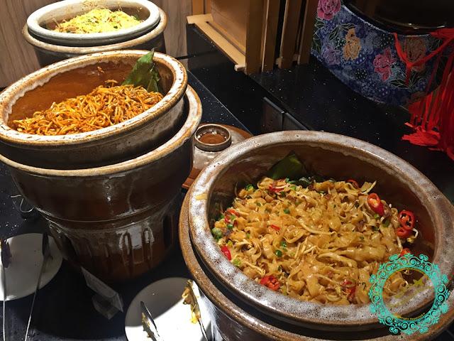 buffet murah, buffet ramadhan, iconic hotel, icon city, bukit tengah, bukit mertajam, buffet sedap, yang mana murah dan sedap, istimewa, durian, pengat durian, pulut durian, tart durian, makanan sedap penang, seberang perai, makan best, kemudahan parking,