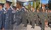 Αναδρομικό «χαράτσι» σε στρατιωτικούς και αστυνομικούς-Τι συμβαίνει (ΕΓΓΡΑΦΟ)