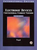 Analog Communication Books Pdf