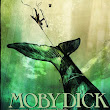 Juju Gribouille: [7BD] Moby Dick