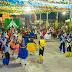 CRAS Fest Caipira é realizado em Várzea da Roça-BA