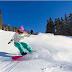 7 Tips Olahraga Musim Dingin untuk Orang yang Sibuk