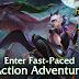 Taichi Panda: Heroes v2.7 Apk Download