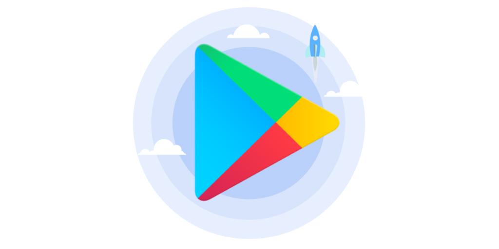 Android Developers Blog: Google Play offline peer to peer