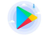 Google Play offline peer to peer installs beta