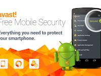 Anti Virus Gratis Terbaik Untuk HP Android 2017