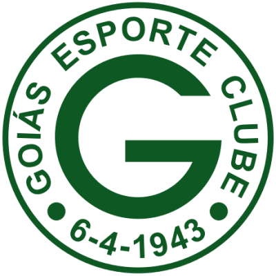 2019 2020 2021 Recent Complete List of Goiás Roster 2018-2019 Players Name Jersey Shirt Numbers Squad - Position