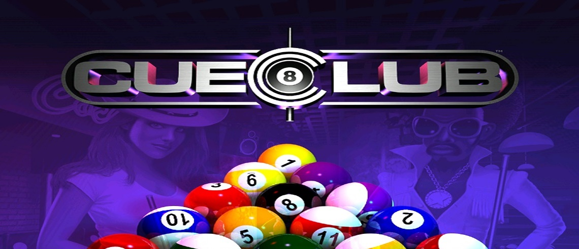 Windows game: cue club 2 free download for pc.