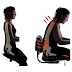 salli sitting posture good and bad 500 300x249