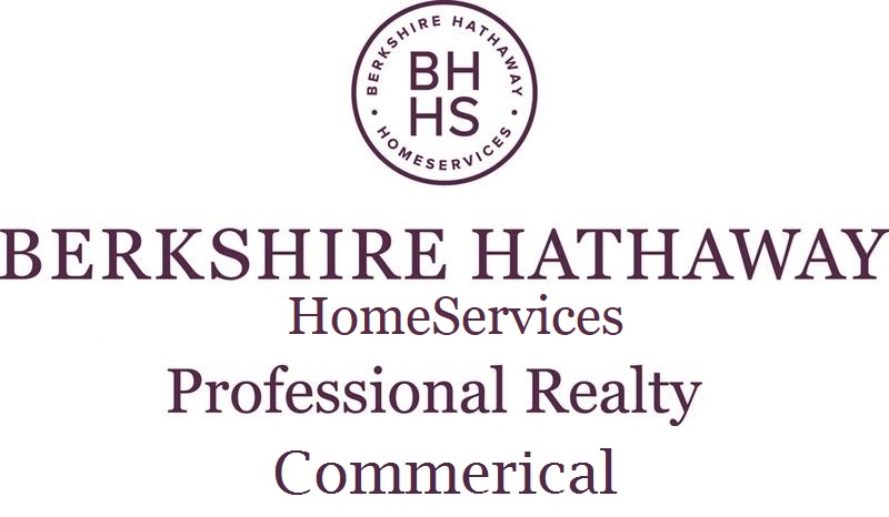 BHHS Professional Realty Commercial