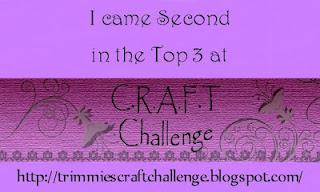 http://trimmiescraftchallenge.blogspot.com/2018/09/winner-and-top3-challenge-480-23rd-of.html