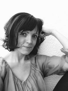 author, darcie-boleyn