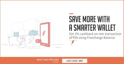 freecharge-3-cashback-3FC