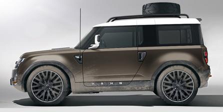 automotive review 2015 new land rover defender release date. Black Bedroom Furniture Sets. Home Design Ideas