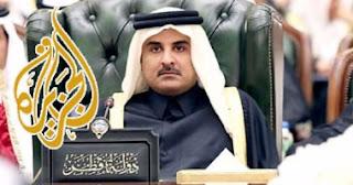 بعد رفض قطر لمطالب التحالف العربي , تعرف علي العقوبات الاقتصادية والعسكرية المتوقعة